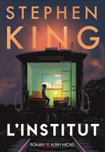 King_Institut