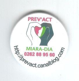 MACARON_PREV_ACT_001