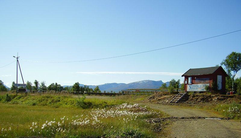 24-08-08 Sortie Vélo Tromso (144)