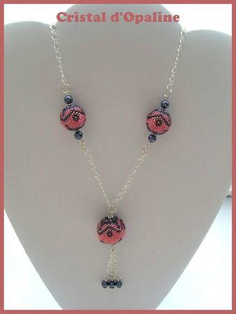Perles 142-3