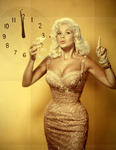nouvel_an_jayne_mansfield