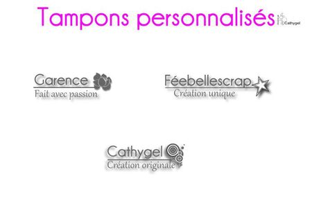 Image Tampons persos 1 2 et 3