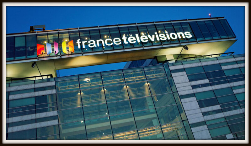 france-televisions1-1