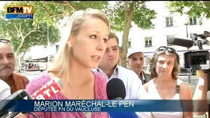 Marion_Marechal_Le_Pen_d_put_e