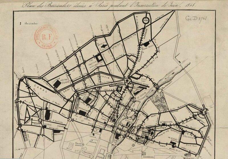 paris1848-ga