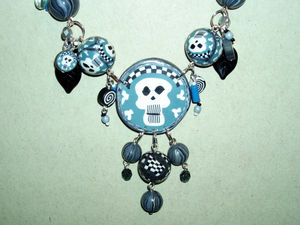 colleir_blue_skull1_detail