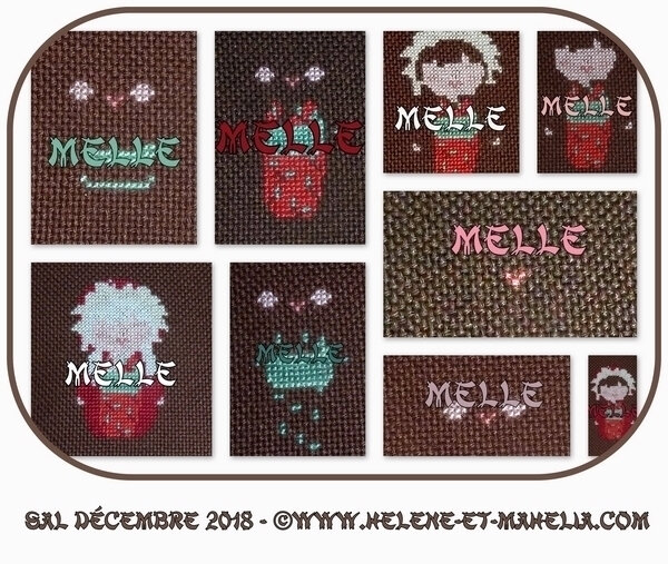melle_saldec18_col3