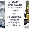 Open-Live-Writer/Dernire-ligne-droite-_E61F/111845659_o_thumb