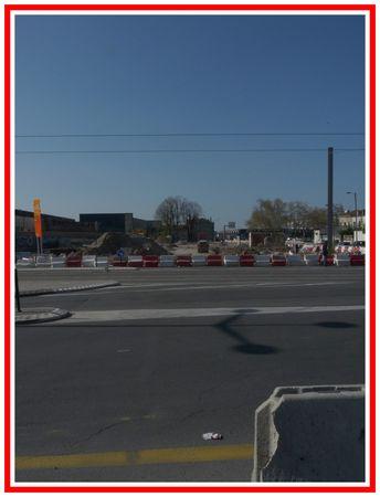 pont_Bacalan_Bastide_074