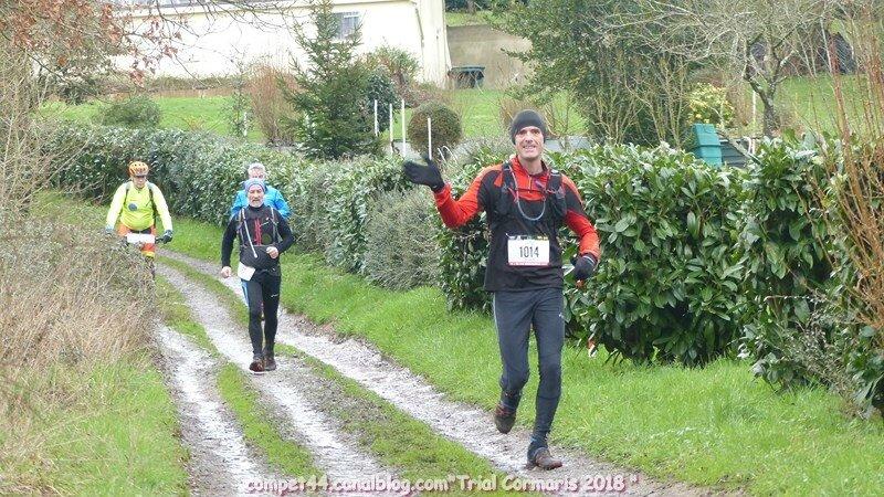 Trail Cormaris 04 04 2018 (441) (Copier)