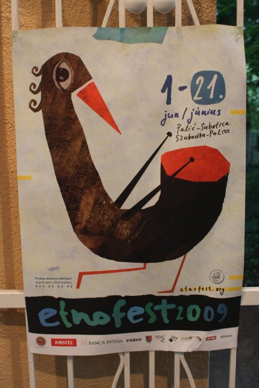 AmbianceEtnofest-Subotica-2009 (50 sur 75)