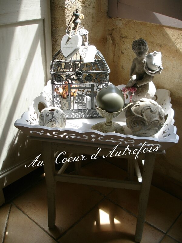 Ambiance Shabby (13) S