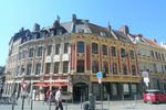 lille 28 08 13 (19)