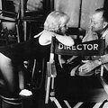 directors_chair-marilyn_monroe-1960-lets_make_love-1