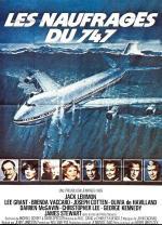 les-naufrages-du-747-affiche_463760_32964