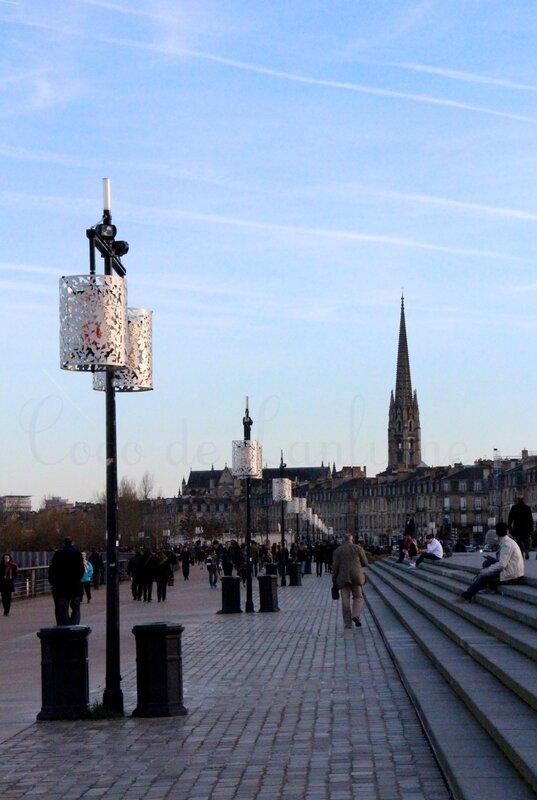 Quai de Bordeaux (3)