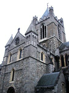 Christ_Church_Dublin__10_a