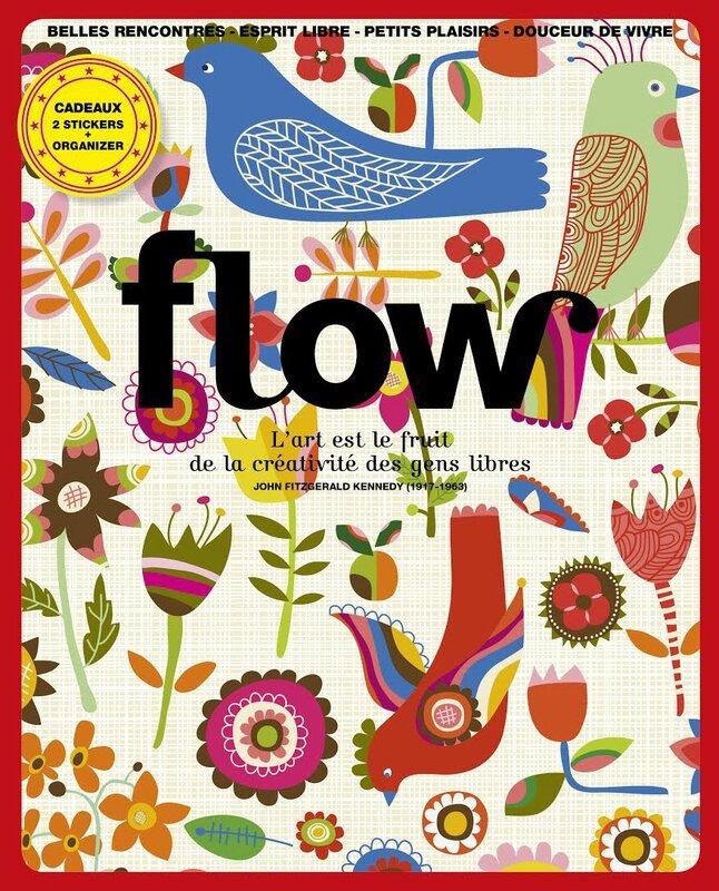 COUV-FLOW-2