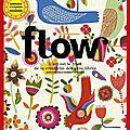 Flow! flow! flow!