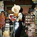 jayne-1959-las_vegas-supermarket-2