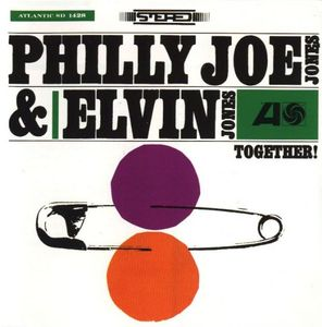 Philly_Joe_Jones_and_Elvin_Jones___1961___Together___Atlantic_