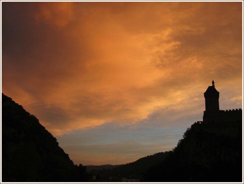 2013-10_coucher-soleil