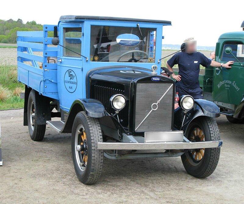 1930_Volvo_LV60