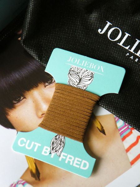 cut_by_fred_joliebox_aout