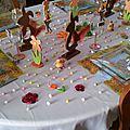 la table (5)