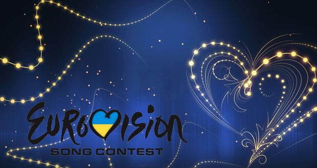 UKRAINE 2020 : VIDBIR - Les seize participants !
