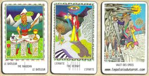 Nouvel_Age_Tarot_New_Age