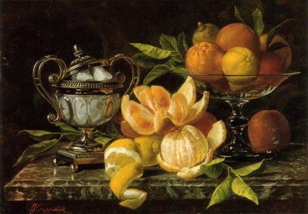 12851_Nature_Morte_Aux_Oranges_Et_Citrons_Still_Life_With_Oranges_And_Lemons__f