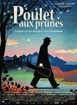 Affiche_Poulet_aux_Prunes