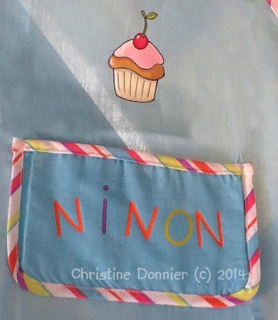 309-tablier ninon3