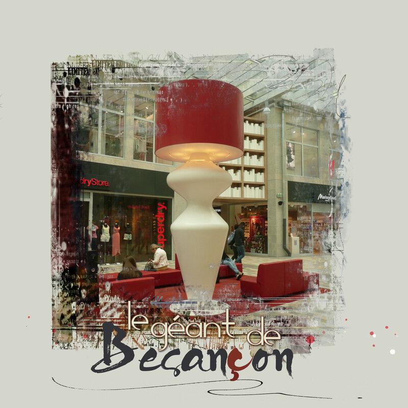 Le géant de Besançon--WEB-