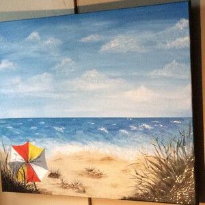 2131556-tableau-abstrait-bord-de-mer-plage-et-parasol-3_small