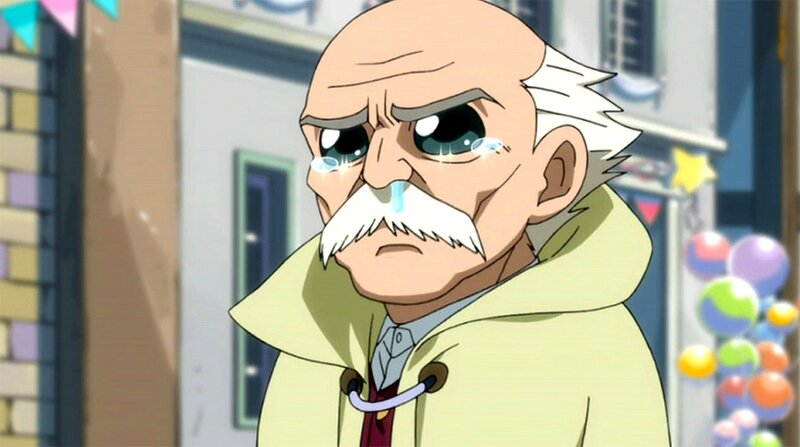 Makarov_moved_by_Laxus'_words