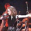 1989-06-20-goodbye_mr_mackenzie-london-town_and_country_club-here-2