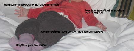 ah_la_vie_est_belle___st_malo