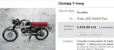 SS_1969_2000eur4