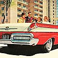 americaine-dodge 1960
