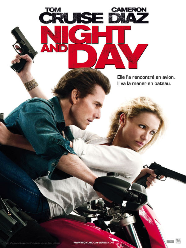 Night_And_Day