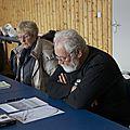 2013-02 Atelier d'écriture - 11717