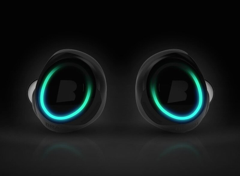 bragi the dash 3