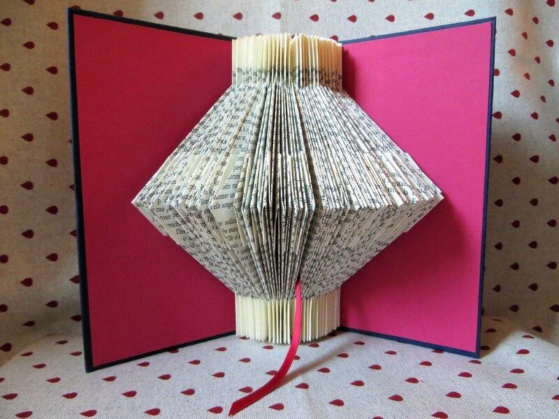 pas toujours pour les poup es livres pli s le petit monde d 39 alice. Black Bedroom Furniture Sets. Home Design Ideas