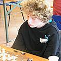Master varois 2012 (58)