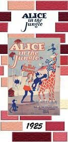 alice_in_the_jungle