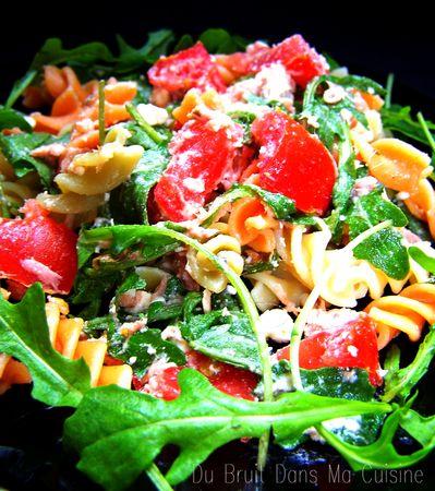 Salade_thon__tomate__feta___roquette3