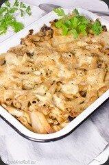 Gratin-champignons-herve-15