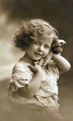 1910littlemiss